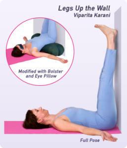 Proven Yoga Asanas To Conceive Faster Overcome Infertility Naturally