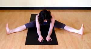 proven yoga asanas to conceive faster  overcome