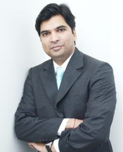 Dr.Sourabh R.Welling,M.D.
