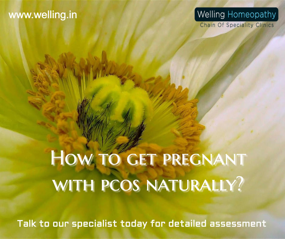 Fertility Clinic for Infertility Treatment in males and females