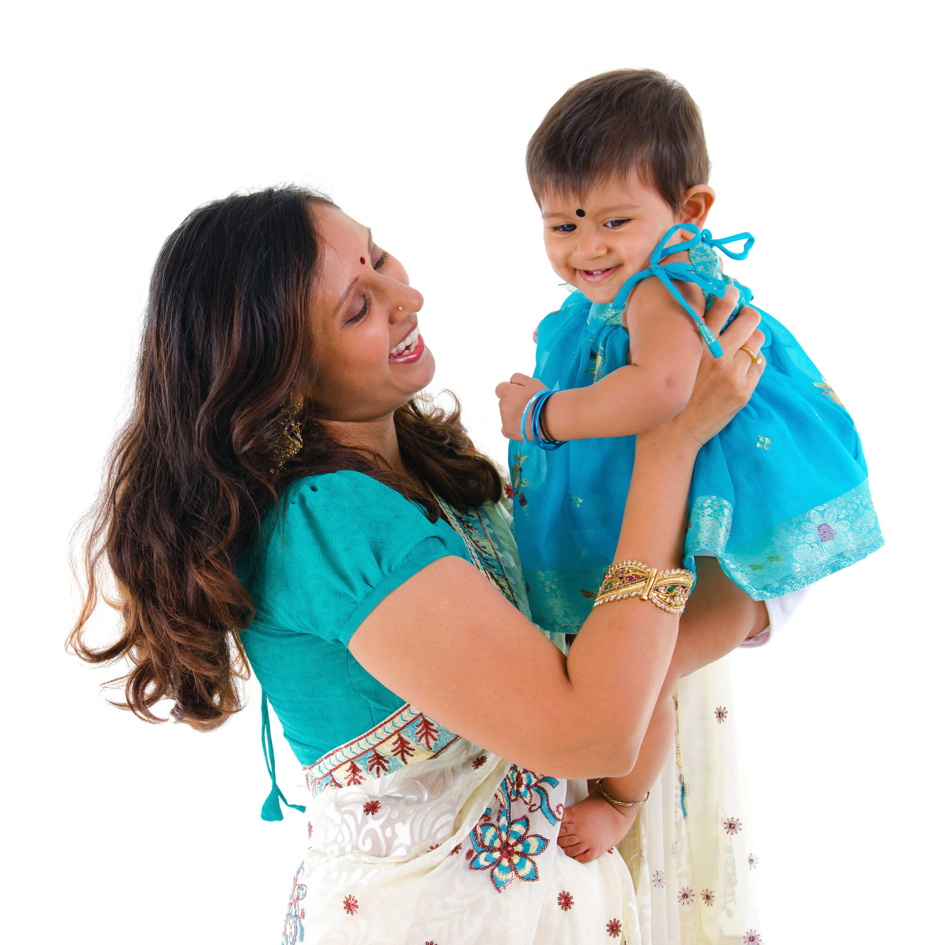 Infertility Women Welling