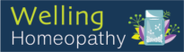 Welling Homeopathy Clinic Logo