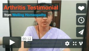 Testimonial-home-2