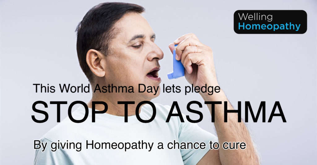 This World Asthma Day, Know If You Are At Risk Of Asthma: Early Signs And Symptoms 6