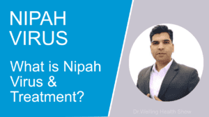 What is Nipah Virus