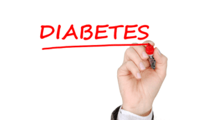 Can Diabetes Be Cured By Homeopathy?