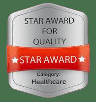 Award3-removebg-preview