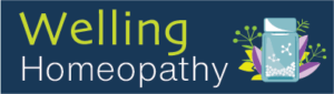 Logo 2020 copy