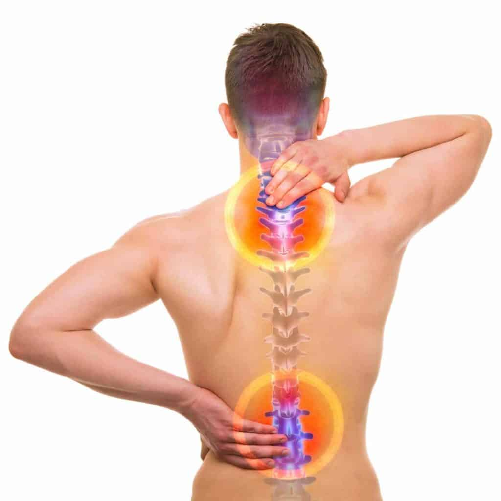 back-pain-causes-1024x1024