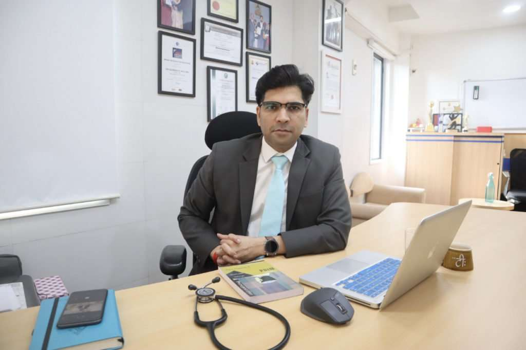 Best Homeopathic Cancer Specialist