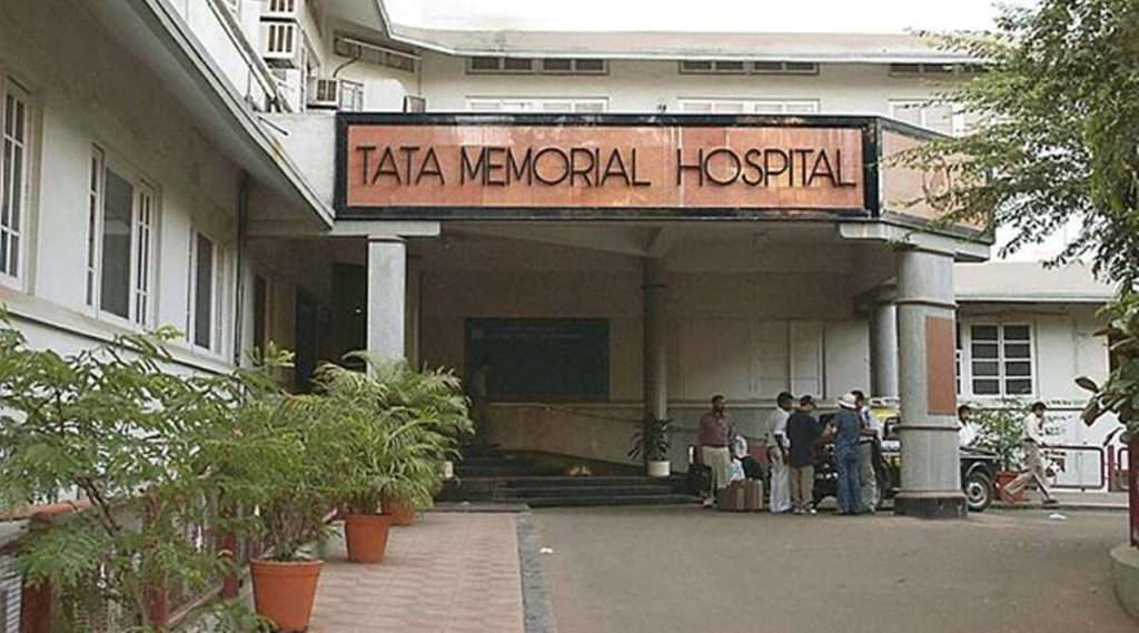 Best Cancer Hospital In Mumbai